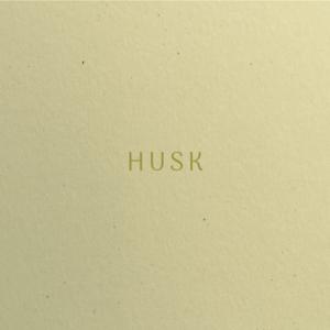 RJ Paper | Mohawk Vellum Husk