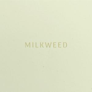 RJ Paper | Mohawk Vellum Milkweed