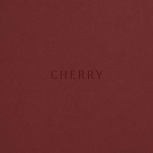 RJ Paper | Sirio Rough Cherry
